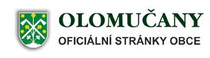 Logo for Olomučany